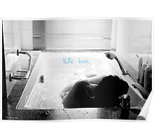 Life Inn Poster