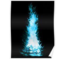 Firespikes 2 Poster
