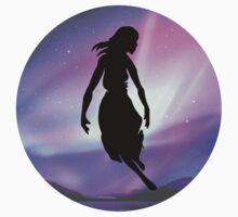 Pierce the Veil // Northern Lights by sayomi