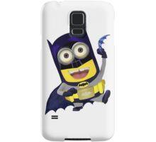 BatMinion Samsung Galaxy Case/Skin