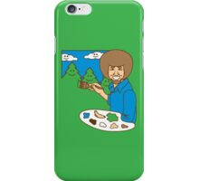 ThEarlYears iPhone Case/Skin