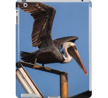 I Spy Breakfast iPad Case/Skin