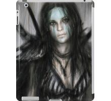Sworn iPad Case/Skin
