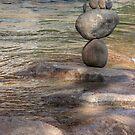 Balancing Act by renofog