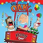 Oaks Theme Park by boabie109