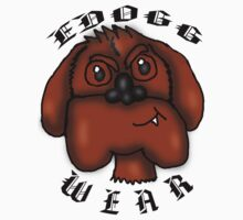 EDOGG Wear by Rajee