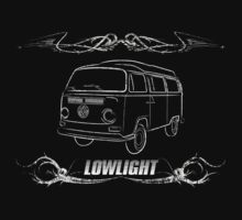 Lowlight by KombiNation
