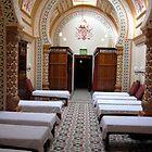 Royal Baths 1 by bobmarks
