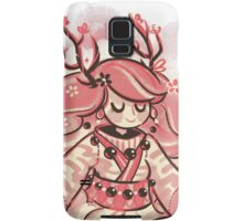 Don't Read The Comments Samsung Galaxy Case/Skin