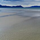 Marion Bay by Doug Thost