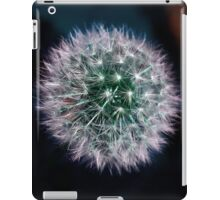 The Dandiest Lion iPad Case/Skin