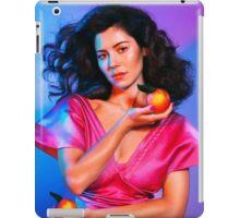 FROOT / M&TD iPad Case/Skin