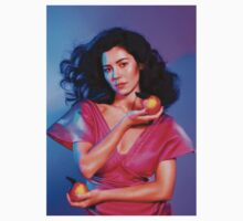FROOT / M&TD by mdiamonds
