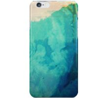 From Jamaica to the Redwoods iPhone Case/Skin