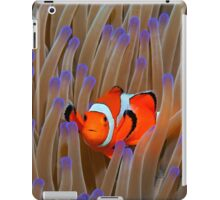 Everybodys Darling iPad Case/Skin