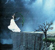 Song Of Darkness, Words Of Light... by myoriginalsin