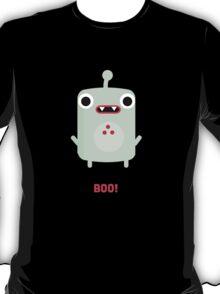 Little Monster - Boo! T-Shirt