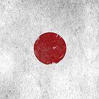 Japan by DesignSyndicate