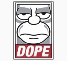 dope Kids Clothes
