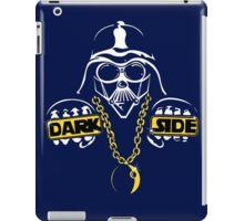 dark (in)side iPad Case/Skin
