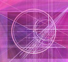 points of origin by don quackenbush