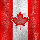 Canada by DesignSyndicate