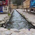 Incan Irrigation by jeffro796