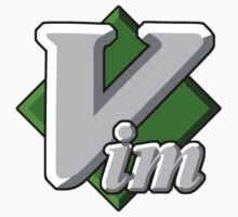Vim - Text Editor - Since 1991 by dknelson