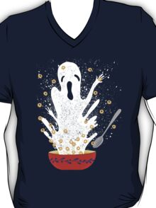 Haunted Breakfast T-Shirt