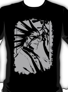 Captain of the 11th Division  T-Shirt