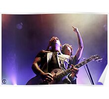 Sleeping With Sirens 06 Poster