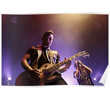 Sleeping With Sirens 08 Poster