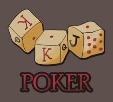 Poker by Polko