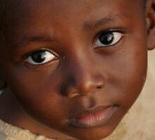 Angel eyes by kimwild