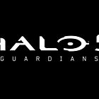 Halo 5: Guardians by pearloil