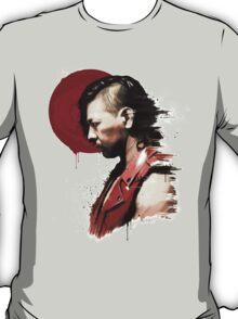Shinsuke Nakamura T-Shirt