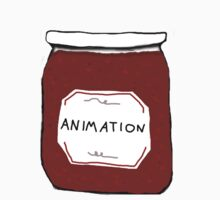 Animation Jar Bumper by Jambareeqi