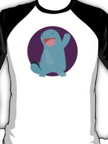 Quagsire - 2nd Gen T-Shirt