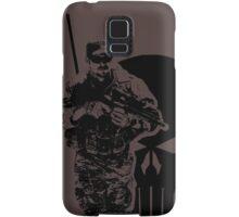 Chris Kyle - American Sniper Samsung Galaxy Case/Skin