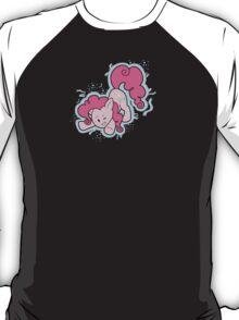 Chibi PinkiePie T-Shirt