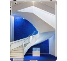 Stairway to Heaven iPad Case/Skin