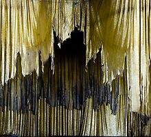 burnt curtains by rob dobi