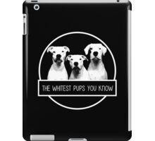 TWPYK GROUP iPad Case/Skin