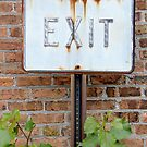 Exit by stopthat