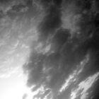 Storm Invasion...... by scorpionscounty