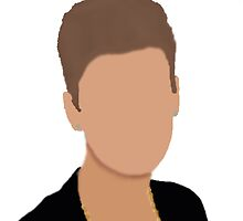 Justin Bieber by acaciablue