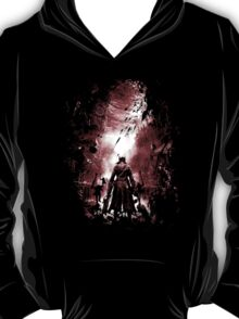 Bloodborne T-Shirt