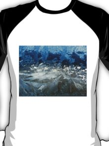 Icy Window T-Shirt