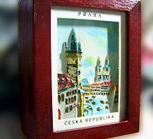 Czech Stash by digitaldavers