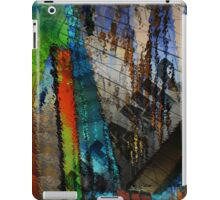 Titanic iPad Case/Skin